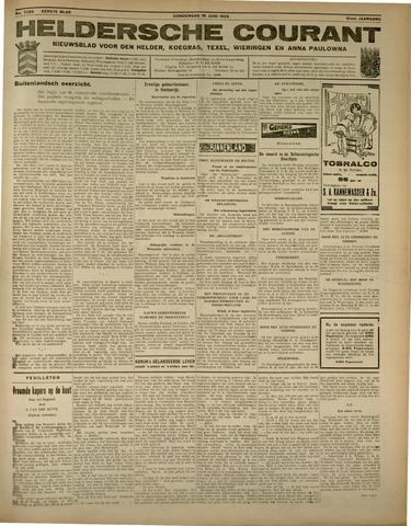 Heldersche Courant 1933-06-15