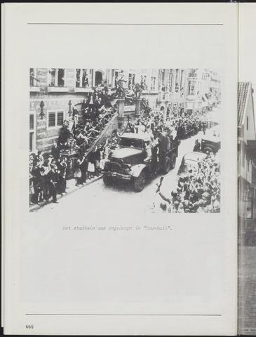 Oud Alkmaar 1985-09-01