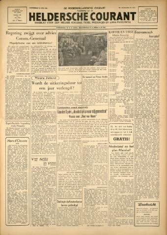 Heldersche Courant 1947-06-19