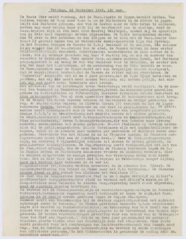 De Vrije Alkmaarder 1943-09-24