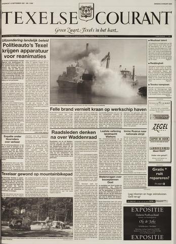 Texelsche Courant 2004-03-30