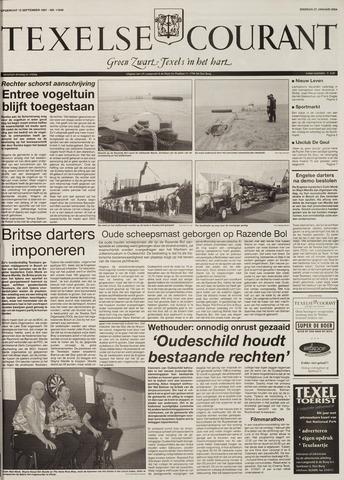 Texelsche Courant 2004-01-27