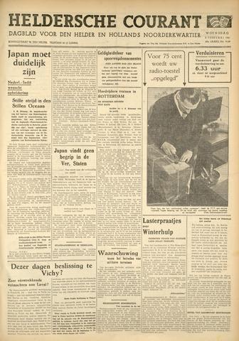 Heldersche Courant 1941-02-05