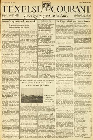 Texelsche Courant 1953-03-25