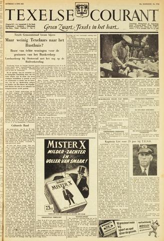 Texelsche Courant 1953-06-13