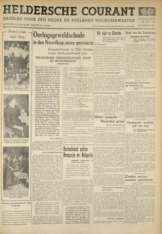 Heldersche Courant 1940-07-30