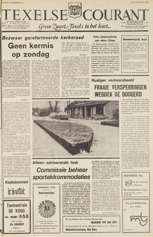 Texelsche Courant 1975-12-19