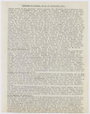 De Vrije Alkmaarder 1943-09-25