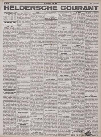 Heldersche Courant 1915-06-05