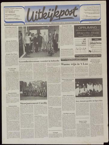 Uitkijkpost : nieuwsblad voor Heiloo e.o. 1996