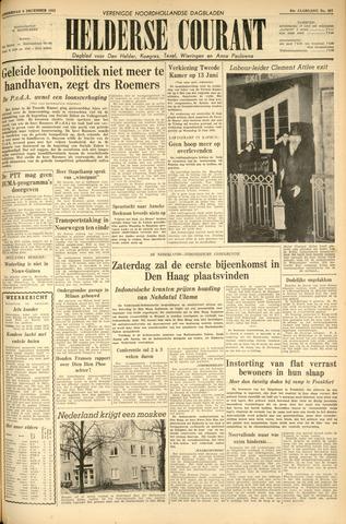 Heldersche Courant 1955-12-08