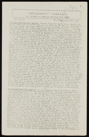 De Vrije Alkmaarder 1944-12-17