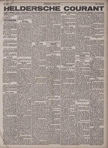 Heldersche Courant 1918-03-07