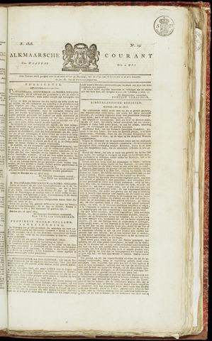 Alkmaarsche Courant 1825-05-02