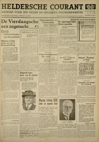 Heldersche Courant 1938-07-30