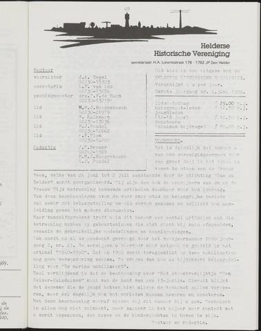 Levend Verleden 1989-06-01
