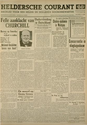 Heldersche Courant 1938-10-17