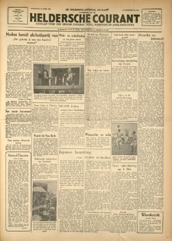 Heldersche Courant 1947-04-24