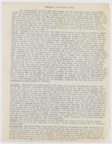 De Vrije Alkmaarder 1943-11-09