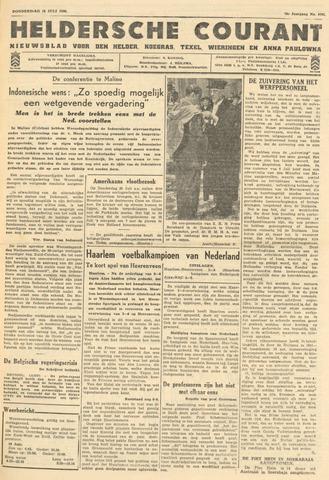 Heldersche Courant 1946-07-18