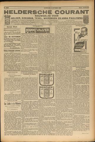 Heldersche Courant 1926-10-02