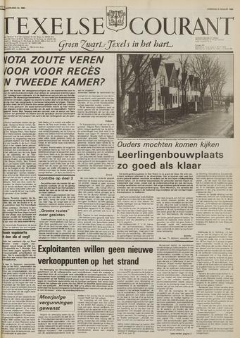 Texelsche Courant 1984-03-06