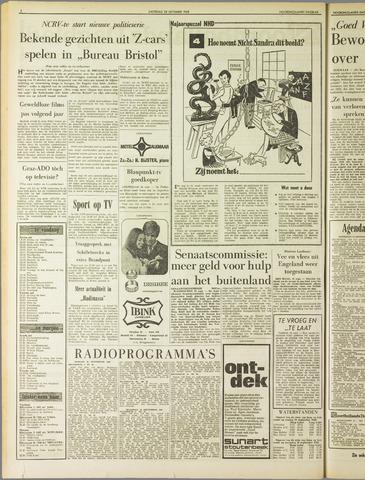 Noordhollands Dagblad : dagblad voor Alkmaar en omgeving 1968-09-28