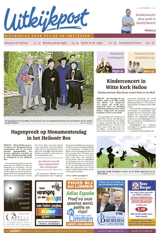 Uitkijkpost : nieuwsblad voor Heiloo e.o. 2012-09-12