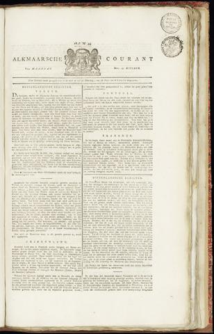 Alkmaarsche Courant 1828-10-27