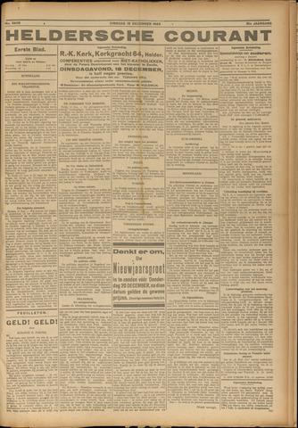Heldersche Courant 1923-12-17