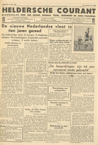 Heldersche Courant 1946-07-16