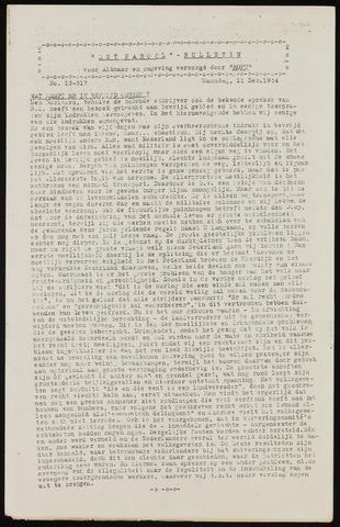 De Vrije Alkmaarder 1944-12-11