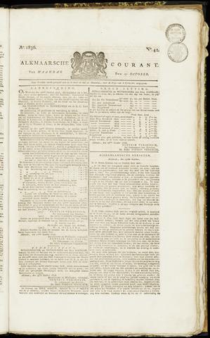 Alkmaarsche Courant 1836-10-17