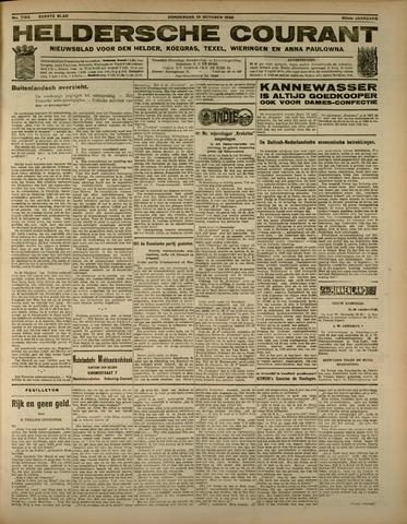 Heldersche Courant 1932-10-13