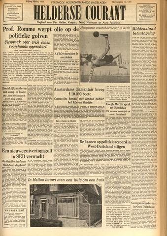 Heldersche Courant 1953-10-30