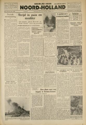 Heldersche Courant 1942-10-21