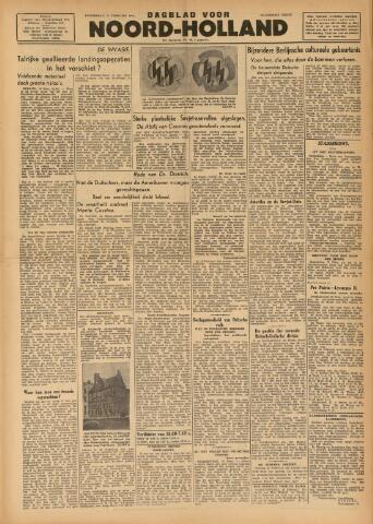 Heldersche Courant 1944-02-17