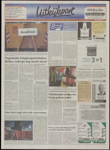 Uitkijkpost : nieuwsblad voor Heiloo e.o. 2005-02-02
