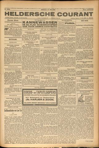 Heldersche Courant 1928-05-15
