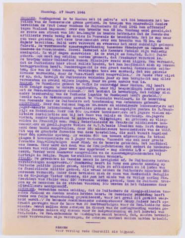 De Vrije Alkmaarder 1944-03-27