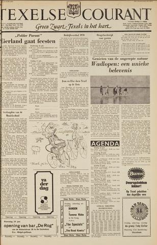 Texelsche Courant 1970-06-19