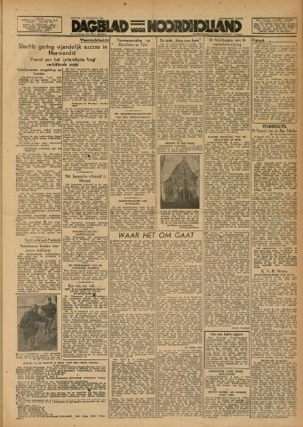 Heldersche Courant 1944-08-15