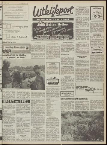 Uitkijkpost : nieuwsblad voor Heiloo e.o. 1978-08-02
