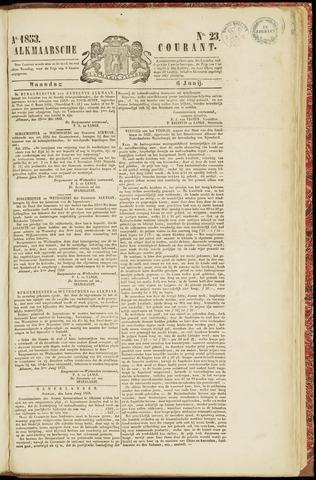 Alkmaarsche Courant 1853-06-06