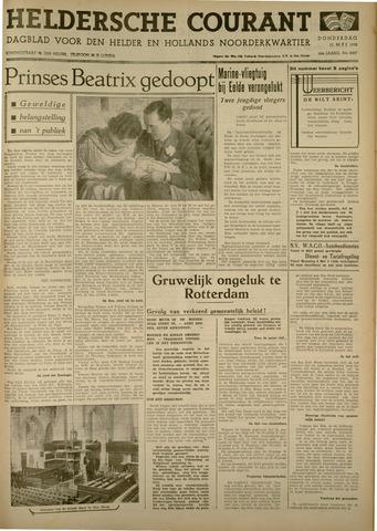 Heldersche Courant 1938-05-12