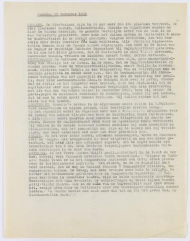 De Vrije Alkmaarder 1943-11-29