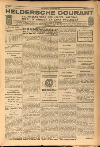 Heldersche Courant 1928-12-15