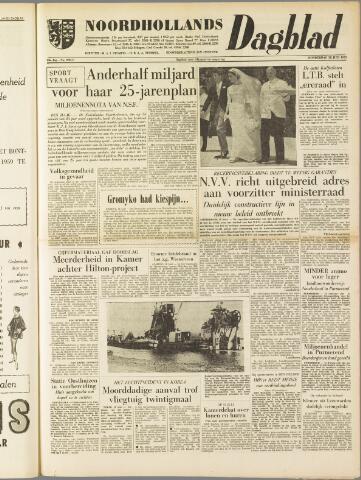 Noordhollands Dagblad : dagblad voor Alkmaar en omgeving 1959-06-18