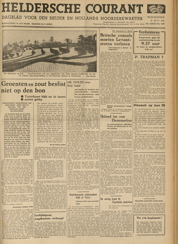 Heldersche Courant 1941-05-21