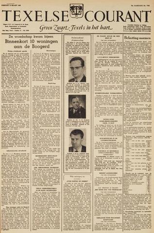 Texelsche Courant 1963-03-12